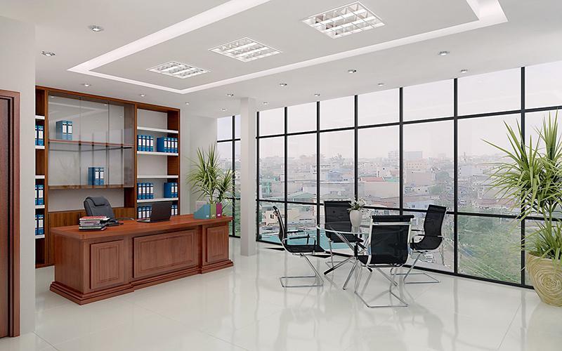 Văn phòng ảo khởi nghiệp – xu hướng văn phòng được giới trẻ ưa chuộng