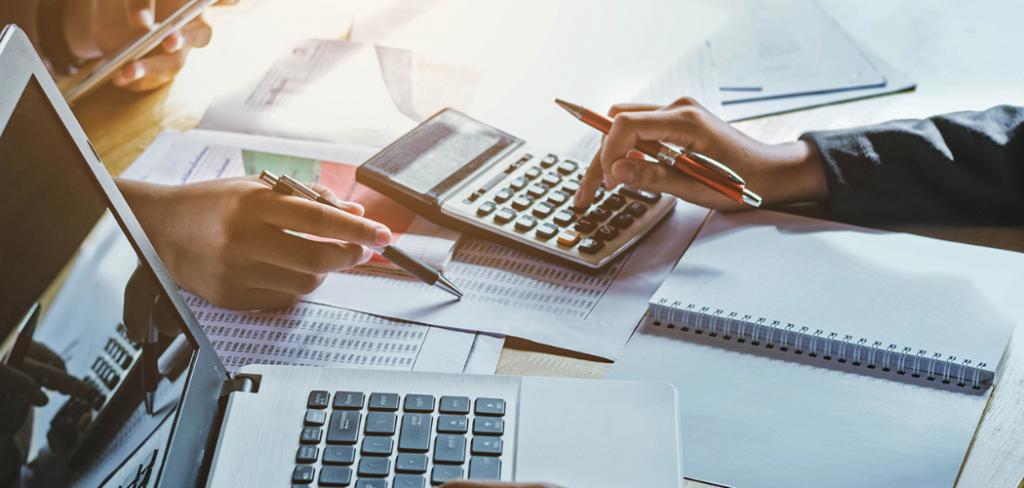 Dịch vụ kế toán quận 8 với chi phí hợp lý, thời gian giải quyết hồ sơ nhanh, tính chính xác cao.