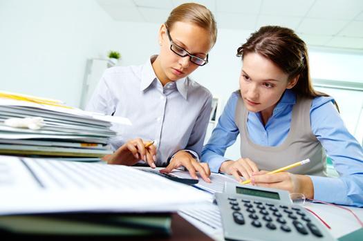 Những đối tượng nào cần sử dụng dịch vụ kế toán thuế trọn gói?