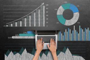 Quy trình thực hiện dịch vụ kế toán