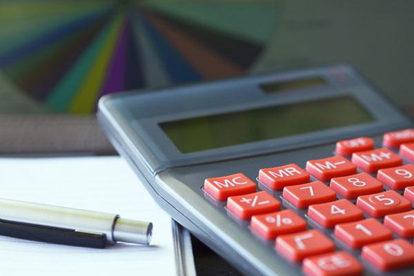 Đảm bảo lợi ích cho doanh nghiệp khi sử dụng dịch vụ kế toán thuế trọn gói
