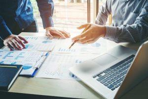 Các hình thức dịch vụ kế toán trọn gói doanh nghiệp có thể lựa chọn