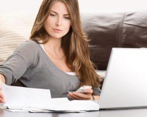 Dịch vụ kế toán tại nhà đảm bảo tính hợp lý cho doanh nghiệp