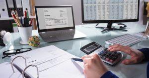 Lý do doanh nghiệp nên lựa chọn một dịch vụ kế toán uy tín