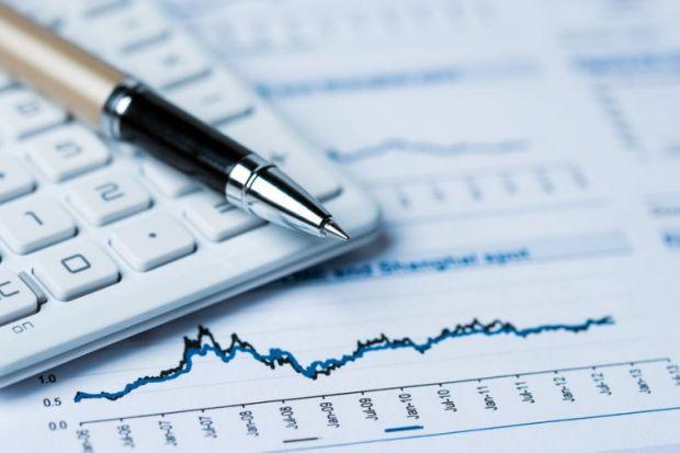 Dịch vụ kế toán Quận 8 hỗ trợ Tư vấn kế toán, thuế và hóa đơn chứng từ cho doanh nghiệp
