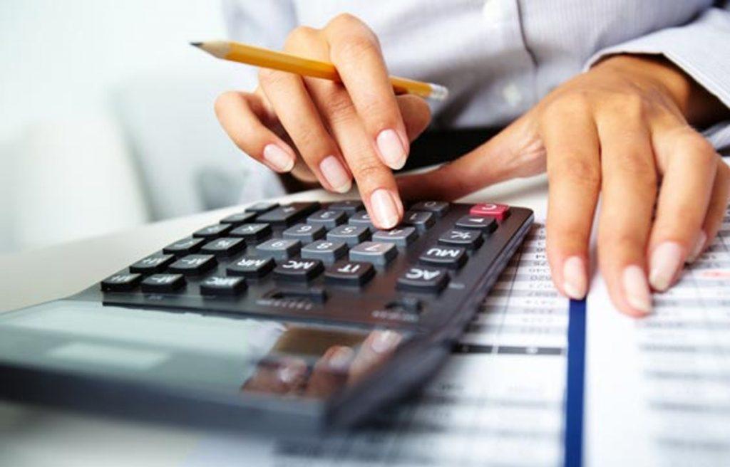 Dịch vụ kế toán chuyên nghiệp giúp doanh nghiệp: báo cáo thuế, kế toán, kiểm tra sổ sách, đăng ký BH