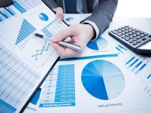 Khái niệm và bản chất của dịch vụ kế toán tại TP.HCM
