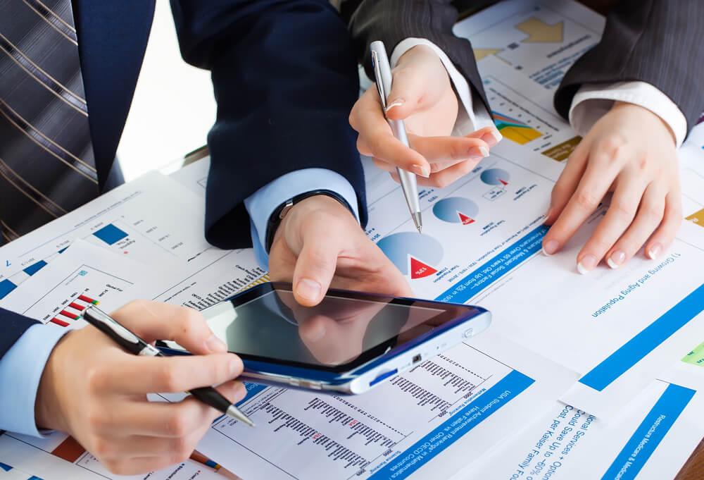 Dịch vụ kế toán trọn gói được cung cấp bởi MIRA đã và đang được các khách hàng tin tưởng
