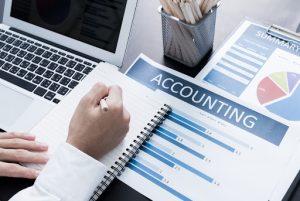 Khi thuê công ty dịch vụ kế toán cần đàm phán nội dung gì?