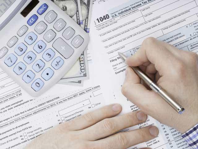 Dịch vụ kế toán quận Gò Vấp là nơi khách hàng hoàn toàn yên tâm với đội ngũ nhân viên, kế toán trưởng dày dặn kinh nghiệm