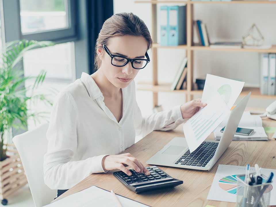Dịch vụ kế toán quận 12 được mở rộng với nhiều ưu đãi lớn cho doanh nghiệp
