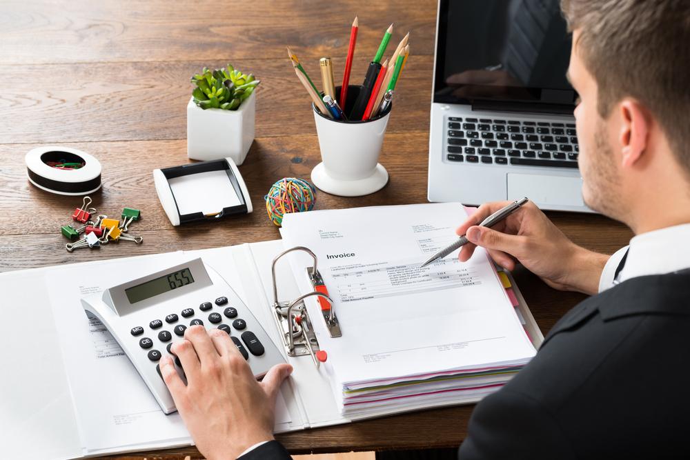 Dịch vụ kế toán quận 12 được thực hiện theo một quy trình chặt chẽ, từ lúc gặp gỡ doanh nghiệp cho đến khi hoàn thành báo cáo dịch vụ quyết toán thuế