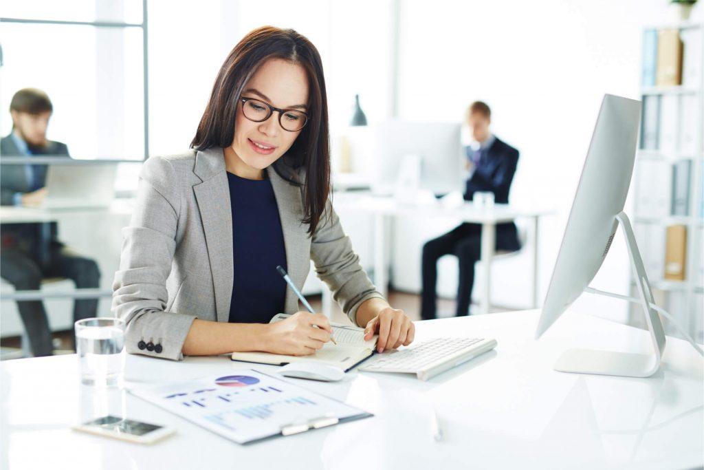 Lựa chọn dịch vụ kế toán tại Thủ Đức cho doanh nghiệp