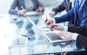 công ty dịch vụ kế toán TP.HCM sẵn sàng tư vấn cho doanh nghiệp bạn