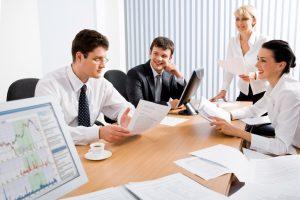 Những sai lầm cần tránh khi lựa chọn công ty dịch vụ kế toán TP.HCM