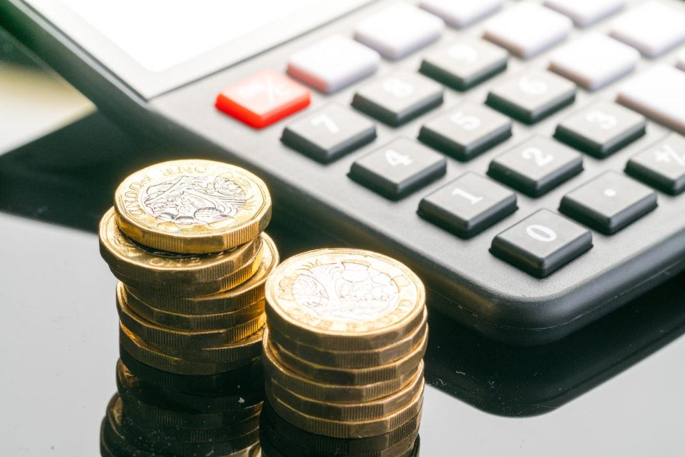 Dịch vụ kế toán chuyên nghiệp tiết kiệm chi phí, giải giáp an toàn và lâu dài