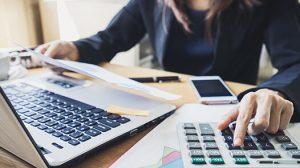 Dịch vụ kế toán trọn gói mang lại lợi ích gì cho doanh nghiệp?