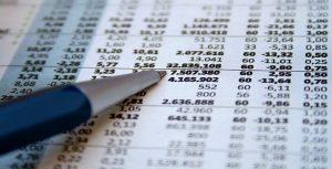 Những nhiệm vụ của dịch vụ kế toán tại TP.HCM