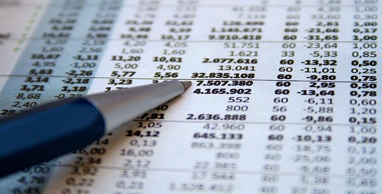 bảng giá dịch vụ kế toán