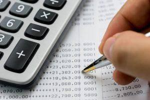 Tìm hiểu thông tin cơ bản về dịch vụ kế toán