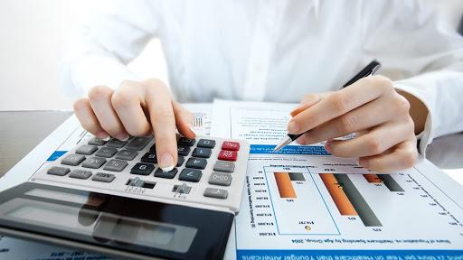 Công ty dịch vụ kế toán TP.HCM cam kết mang đến cho khách hàng dịch vụ kế toán, báo cáo thuế, thành lập công ty nhanh chóng và chính xác