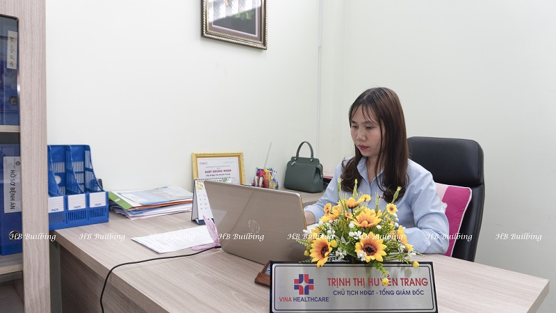 dịch vụ kế toán tại Phú Nhuận