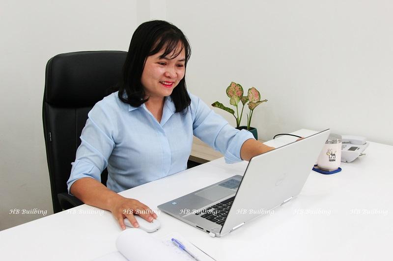 dịch vụ kế toán bao gồm những gì