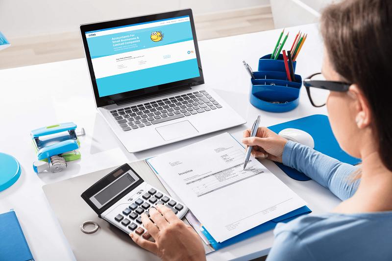 hướng dẫn làm báo cáo tài chính cuối năm