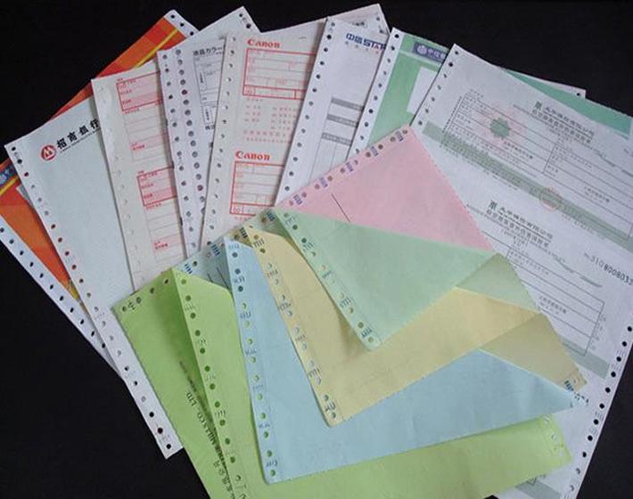 Xử lý các vấn đề về hóa đơn
