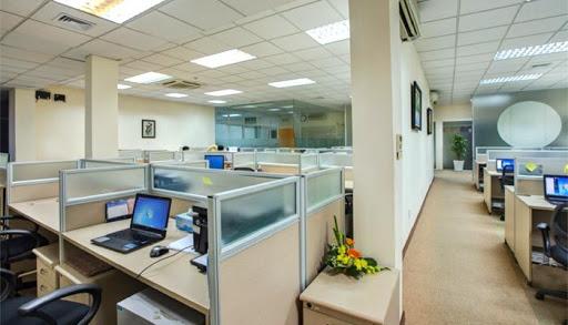 dịch vụ cho thuê văn phòng Gò Vấp