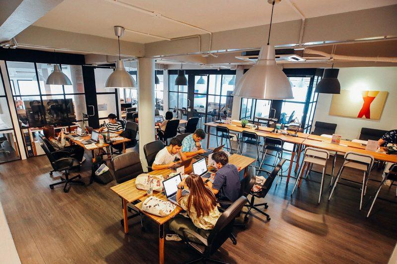 tư vấn kế toán thuế cho doanh nghiệp