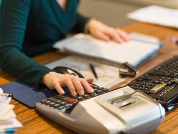 kinh nghiệm làm kế toán dịch vụ